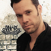 Play & Download Fallin Over You by Chad Brownlee | Napster