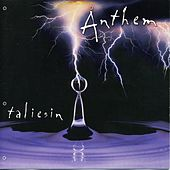 Play & Download Anthem by The Taliesin Orchestra | Napster