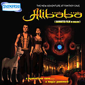 Play & Download Ishq Diwana Pyar (From