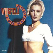 Play & Download Another Day (Remixes) by Whigfield | Napster