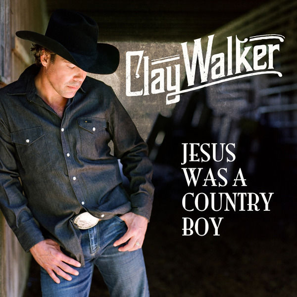 Country boy singles