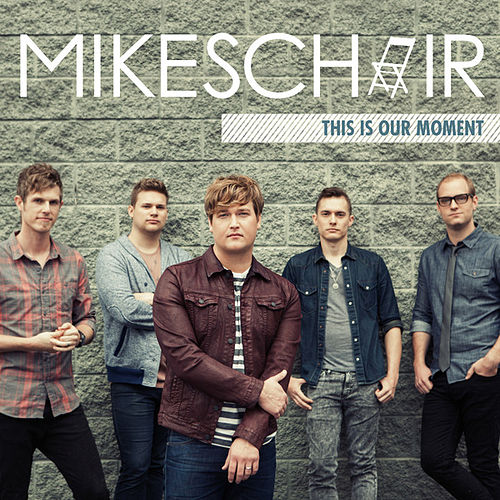Play & Download This Is Our Moment by Mikeschair | Napster