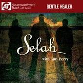 Gentle Healer (Accompaniment Track) by Selah