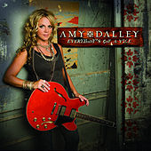 Play & Download Everybody's Got A Vice by Amy Dalley | Napster