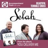Beautiful Terrible Cross (Accompaniment Track) by Selah
