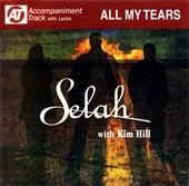 All My Tears (Accompaniment Track) by Selah