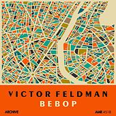 Play & Download Bebop by Victor Feldman | Napster