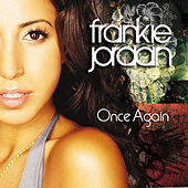 Play & Download Once Again (Radio Remix) by Frankie Jordan | Napster
