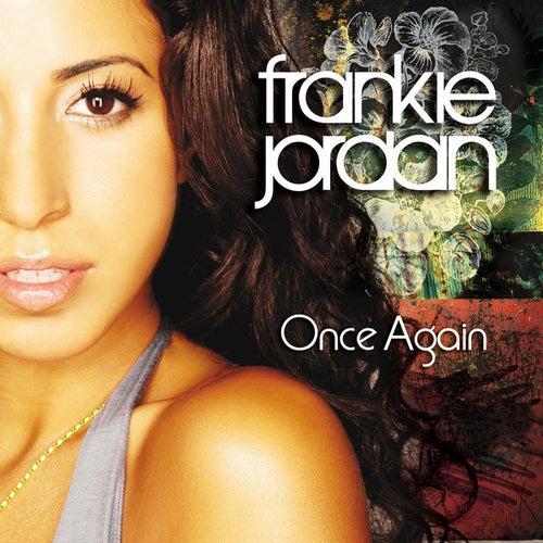 Once Again (Radio Remix) by Frankie Jordan