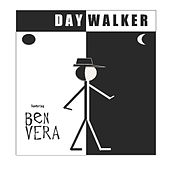Play & Download Daywalker (feat. DJ Ben Vera) by Kelly | Napster