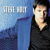 Put Your Best Dress On by Steve Holy