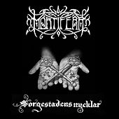 Play & Download Sorgestadens Nycklar by Mortifera | Napster
