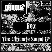 Play & Download The Ultimate Sound by Rex | Napster