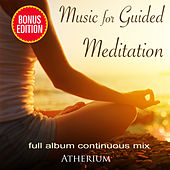 Music for Guided Meditation by Aetherium
