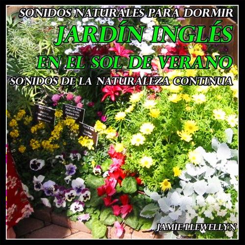 Play & Download Sonidos Naturales para Dormir: Jardín Inglés en el Sol de Verano by Jamie Llewellyn | Napster