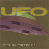 Play & Download The Soundtrack by UFO | Napster