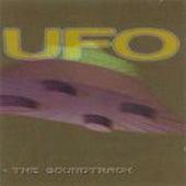 The Soundtrack by UFO