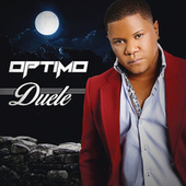 Duele by Optimo (Bachata)