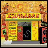 Play & Download IslabaBad Riddim (Side A) by Various Artists | Napster