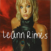 You Are (Remixes) by LeAnn Rimes