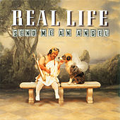 Send Me An Angel (Remixes) by Real Life