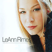 Soon (Remixes) by LeAnn Rimes