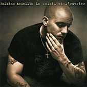 Play & Download Le soleil et l'ouvrier by Balbino Medellin | Napster