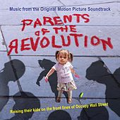 Parents of the Revolution by Various Artists