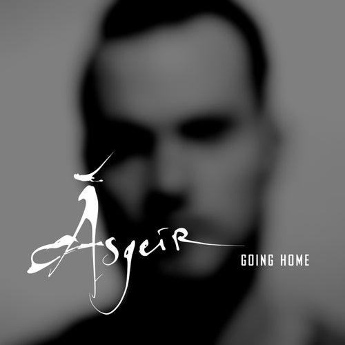 Going Home von Ásgeir