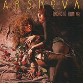 Play & Download Android Domina by Ars Nova | Napster