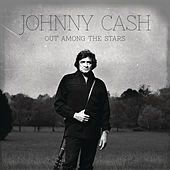 Play & Download Out Among The Stars by Johnny Cash | Napster