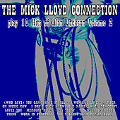 Play & Download The Mick Lloyd Connection Play 10 Hits of Alan Jackson, Volume 2 by The Mick Lloyd Connection | Napster
