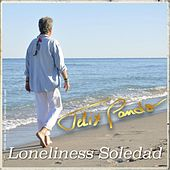 Play & Download Loneliness Soledad by Felix Pando | Napster