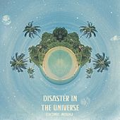 Coconut Message by Disaster In The Universe