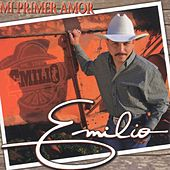 Play & Download 10 Aniversario by Emilio | Napster