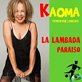 La lambada by Kaoma