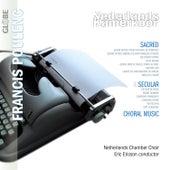 Play & Download Sacred & Secular Music by Nederlands Kamerkoor   Napster