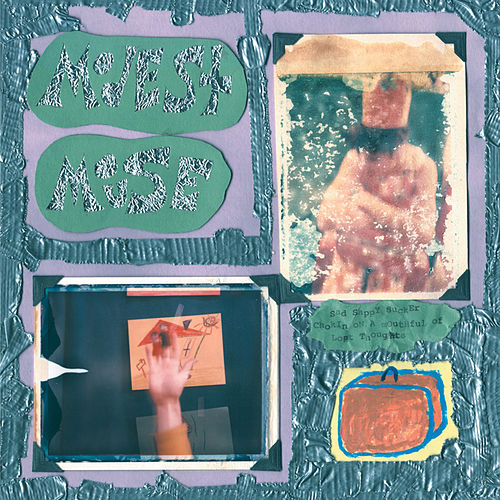 Play & Download Sad Sappy Sucker by Modest Mouse | Napster