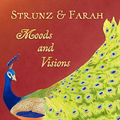 Moods and Visions by Farah