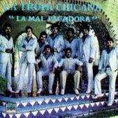 Play & Download La Mala Pagadora by La Tropa Chicana | Napster