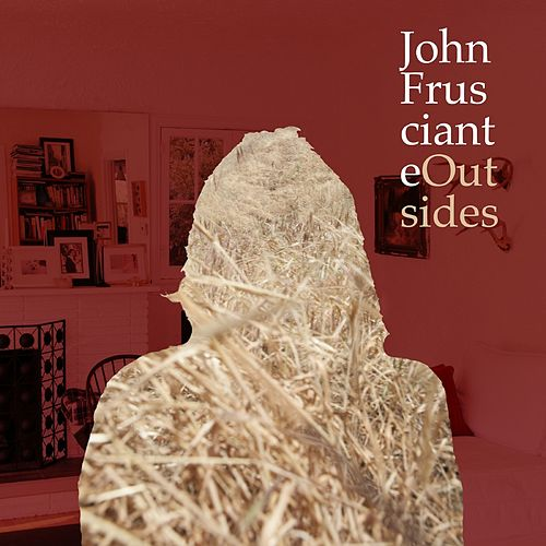 Outsides EP by John Frusciante