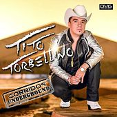 Play & Download Reflejo Del Viejo by Tito Y Su Torbellino | Napster