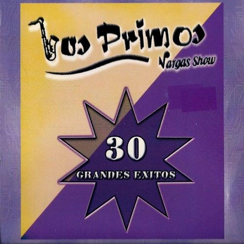 Play & Download 30 Grandes Exitos by Los Primos De Durango | Napster