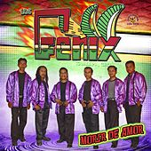 Play & Download Morir De Amor by Fenix | Napster