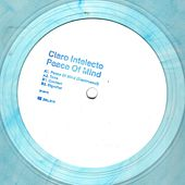 Play & Download Peace of Mind by Claro Intelecto | Napster