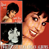 Alma Sings with You in Mind / How About Love! by Alma Cogan