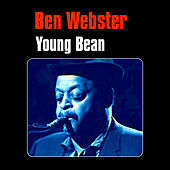 Young Bean von Ben Webster