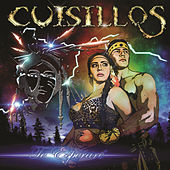 Play & Download Te Esperaré by Cuisillos | Napster