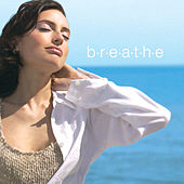 Breathe by Richard Evans