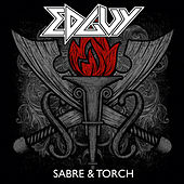 Play & Download Sabre & Torch by Edguy | Napster